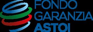 Logo Fondo Garanzia ASTOI - Vela Dream Holidays